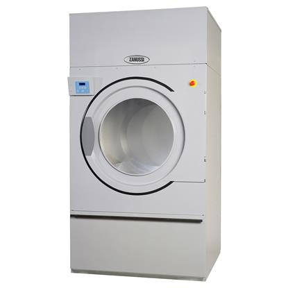 Electrolux Tumble dryer T4900 (mod 9875010011)- Price (prezzo c98aa7e6cd