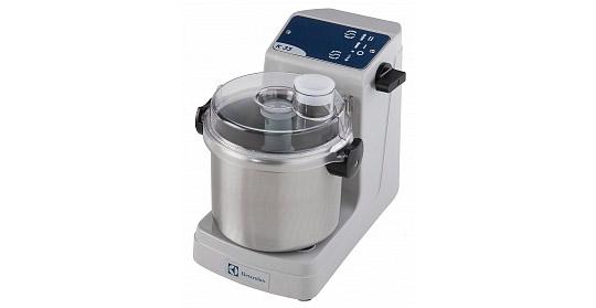 electrolux professional food processor price prezzo prix precio rh maran pro com Variable Speed Food Processors Variable Speed Food Processors