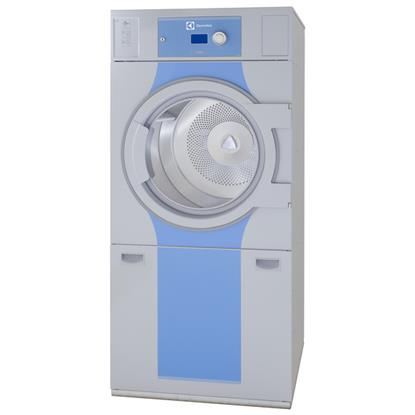 Electrolux Tumble Dryer T5350 (TD35) (mod 9873820025)- Price (prezzo ... 62c5422036
