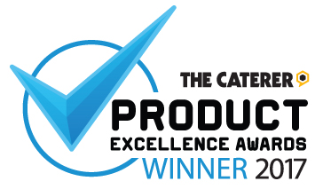 SpeeDelight wins at the Product Excellence Awards 2017