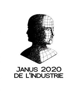 "A ""golden year"" for SkyLine: Janus de l'Industrie 2020"
