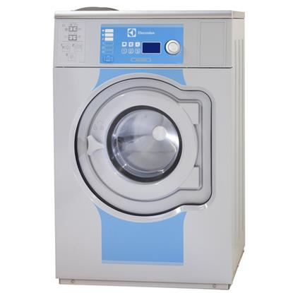 Electrolux Washer Extractor W575h Mod 9867620014 Price