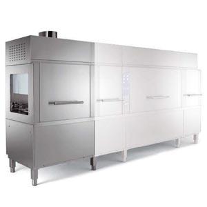 Electrolux Adtlslmd Steam Drying Tunnel Modular Rt L Gt R