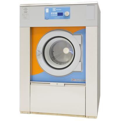 Electrolux WasherDryer WD5130 mod 9868520007 Price prezzo prix