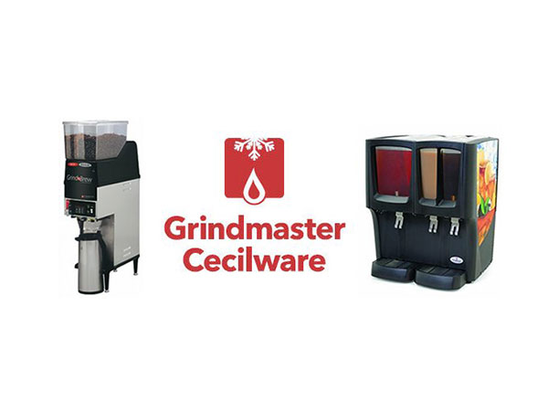 Electrolux strengthens professional offering by acquiring Grindmaster-Cecilware