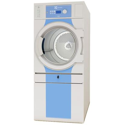 Electrolux Tumble Dryer T5290 (TD35) (mod 9872220211)- Price (prezzo ... 3efe2c95af