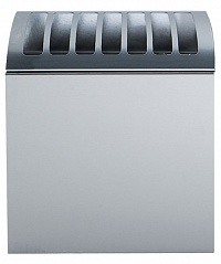 Electrolux CHIM200 CHIMNEY UPSTAND 200MM (Code 206302), Alias 8PDX206302