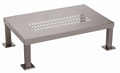 Electrolux CAC56 BENCH STAND FOR MULTIGRILL & SUPERGRILL (Code 283729), Alias 8SPL283729