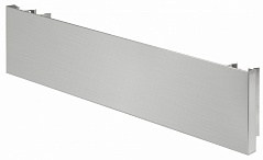 Electrolux 9AC105 FRONTAL PANEL FOR 800 MM GRILL (Code 206198), Alias 8PDX206198