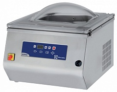 Electrolux EVP45 VACUUM PACKER 20 M3/H-TABLE TOP (Code 600041), Alias 9EXT600041