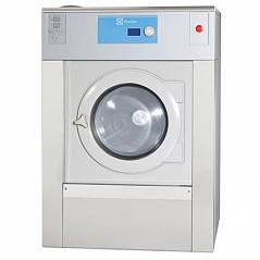 Electrolux Washer extractor W5130H (mod 9867820026)