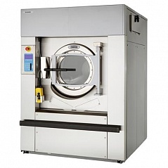 Electrolux Washer extractor W4400H (mod 9868200297)