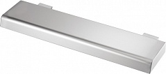 Electrolux 206185 LARGE HANDRAIL(PORTIONING SHELF)400 MM (Code 206185), Alias 8PDX206185