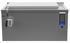 Electrolux PFEN12EPEO EL.BRAISING PAN,RECT,125LT(S),BS,D=900MM (Code 586750), Alias 9CHG586750