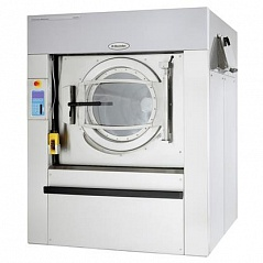 Electrolux Washer extractor W4850H (mod 9868300130)