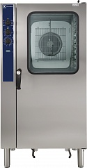 Electrolux ECFG201T GAS CONVECTION OVEN 20 GN 1/1,CW(REG8-9) (Code 260629)